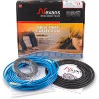 Теплый пол Nexans TXLP/2R 600W (000000716). 47842
