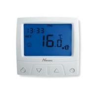 Терморегулятор Nexans Millitemp Digital CDFR-003 (000001809). 47841
