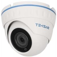 Камера видеонаблюдения Tecsar Tecsar AHDD-20F8ML-out (000012583). 47603