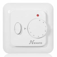 Терморегулятор Nexans N-Comfort TR (000017904). 47839