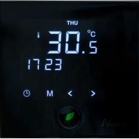 Терморегулятор Nexans Millitemp 2 BREATH (000019248). 47840