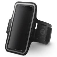 Чехол для моб. телефона Spigen Velo A700 Sports Armband (000EM21193). 45234