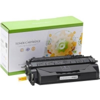 Картридж Static Control HP LJ CF280X 6.9k (002-01-SF280X/002-01-VF280X). 43590