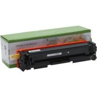 Картридж Static Control HP CLJ CF400X (201X) 2.8k black (002-01-SF400X). 43587