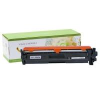 Картридж Static Control HP LJ CF230X3500ст (002-01-TF230X). 43588