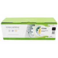 Картридж Static Control HP LJ CF244A 1000ст (002-01-VF244A). 43589
