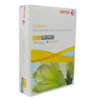 Бумага Xerox A4 COLOTECH + (003R94646). 48597
