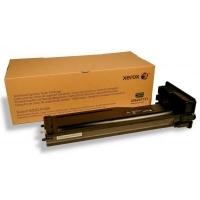 Тонер-картридж Xerox B1022/B1025, 13.7К (006R01731). 43693
