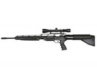 Винтовка пневматическая, воздушка Kral Puncher One PCP 4,5 мм. 36810152