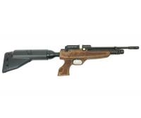 Пистолет пневматический Kral NP-02 PCP 4,5 мм. 36810102