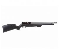 Винтовка пневматическая, воздушка Kral Puncher Mega Synthetic PCP 4,5 мм. 36810095