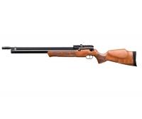 Винтовка пневматическая, воздушка Kral Puncher Mega Wood PCP 4,5 мм. 36810093