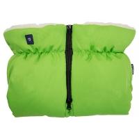Муфта Womar (Zaffiro) MUF two piece  light green (салатовый). 34370