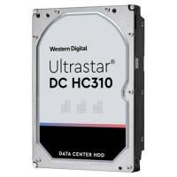 """Жесткий диск 3.5"""" 4TB WDC Hitachi HGST (0B36040 / HUS726T4TALE6L4). 42470"""