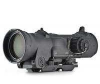Оптический прицел ELCAN SpecterDR 1.5-6х C1 (для калибра 5.56х45). 37270011