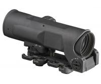 Оптический прицел ELCAN SpecterOS 4.0x с подсветкой. 37270029