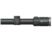 Оптический прицел Nikko Stirling Boar Eater 1-4х24 с подсветкой. 23740045
