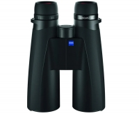 Бинокль Zeiss Conquest HD 8х56. 7120239
