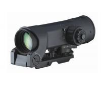 Оптический прицел ELCAN SpecterOS 4.0. 37270006