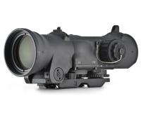 Оптический прицел ELCAN SpecterDR 1-4x C1 (для калибра 5.56х45). 37270007