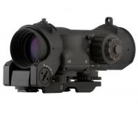 Оптический прицел ELCAN SpecterDR 1-4x C2 (для калибра 7.62х51). 37270010