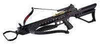 Арбалет Man Kung MK-XB21BK Rip Claw ц:черный. 1000033