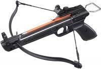 Арбалет Man Kung MK-50A2 ц:черный. 1000054