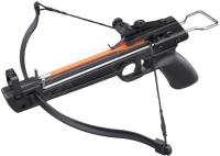 Арбалет Man Kung MK-50A1 ц:черный. 1000055