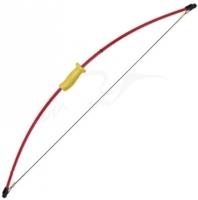 Лук Man Kung MK-RB010 ц:красный/жёлтый. 1000065