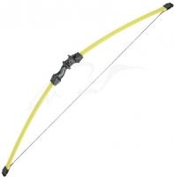 Лук Man Kung MK-RB008 ц:желтый/черный. 1000066