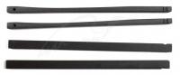 Плечи для лука Man Kung MK-CBA2-LIMB 31 кг ц:черный. 1000159