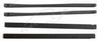 Плечи для лука Man Kung MK-CB75-LIMB 31 кг ц:черный. 1000160