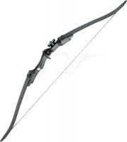 Лук Man Kung MK-RB007BK ц:черный. 1000186