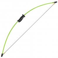 Лук Man Kung MK-RB009G ц:зеленый. 1000194