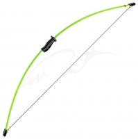 Лук Man Kung MK-RB010G ц:зеленый. 1000195