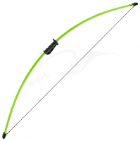 Лук Man Kung MK-RB011G ц:зеленый. 1000196