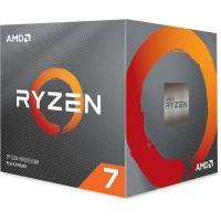 Процессор AMD Ryzen 7 3800X (100-100000025BOX). 43049
