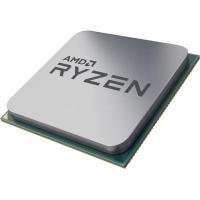 Процессор AMD Ryzen 9 5900X (100-100000061WOF). 43051