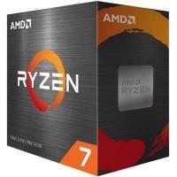 Процессор AMD Ryzen 7 5800X (100-100000063WOF). 43050