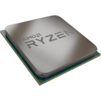 Процессор AMD Ryzen 5 3500X (100-100000158MPK). 48014