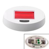 Лампа омолаживающая для эпилятора IPL фотоэпилятора Lescolton T009i ЖК CNV. 49051