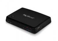 Устройство видеозахвата AG MyGica HD CAP X-II. 44417