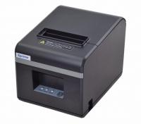 Термопринтер чековый Xprinter N160ii USB 80мм 5656 MHz. 49254