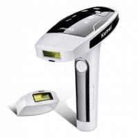 Лазерный эпилятор MHz Kemei KM-6812. 48841