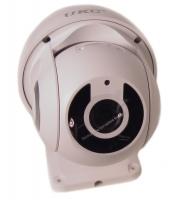 Камера поворотная IP Camera v380 1080p 2mp уличная MHz. 49245