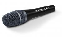 Микрофон ручной MHz DM E965. 45663