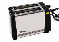 Тостер Domotec MS-3231. 48921