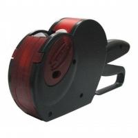 Этикет-пистолет Smart (printex) 2612-8 + Kit (10293). 45841