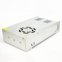 Блок питания адаптер MHz 12V 30A S-360-12 Metall. 42413