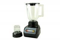 Блендер Domotec MS-9099 с кофемолкой. 48850